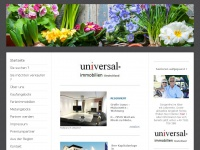 universal-immobilien.online Thumbnail