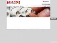 elektroblum.com