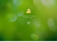 Scet-coaching.de