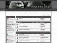 phpbb-style-design.de