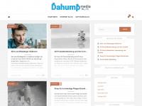 Dahump.media