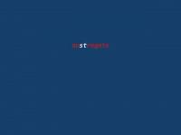 kachelofen-wiener-neustadt.at Webseite Vorschau