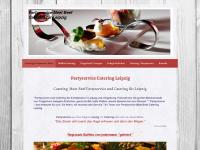 meet-beef.de