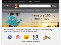 kamagra.shop