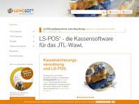 Luwosoft-shop.de