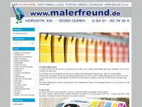 Malerprofi-shop.de