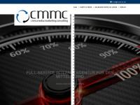 Cmmc-agency.de