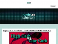 Runde-schultern.de