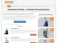 Staubsauger-testportal.com