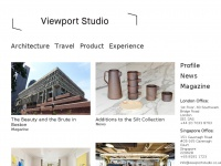 viewportstudio.co.uk