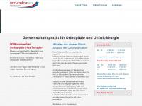 orthopaedie-troisdorf.de