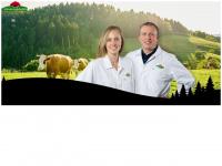 Schwarzwaldmilch-dairyingredients.de