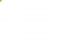 brennholz-thüringen.eu