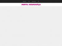 portaldespedidas.com