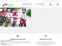 bicicletafarapedale.ro