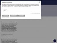 wiesbadener-privatimmobilien.com