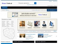 biznes-trader.pl