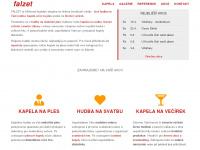 falzet.cz