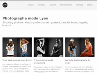 photographe-mode-lyon.fr