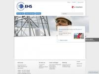 elektro-ehs.de