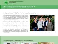dorfhelferinnen-ammerland.de