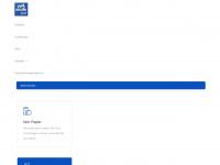 myinsure.de