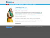 Tragen.info