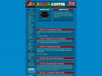 gamescoffer.co.uk