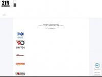 r-parts-store.com