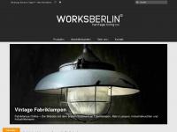 worksberlin.com