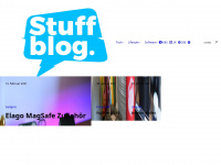 stuffblog.de