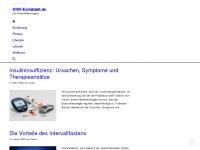 kiwi-extrablatt.de