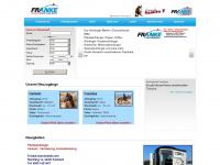 franke-pferde.de
