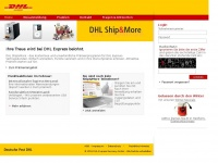 shipandmore.de