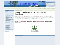 beauty-oase4you.de