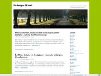 radwege-aktuell.de
