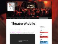 Mobile-zwingenberg.de