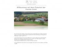 Putenhof.org