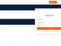 basicthinking.gmbh