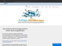 rechnungsprogramm-online.eu