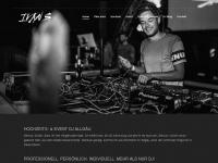 ivan-s.com