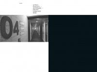 Aconasys.de