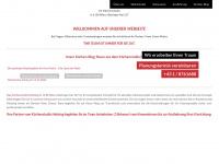 kuechenstudio-hietzing.at
