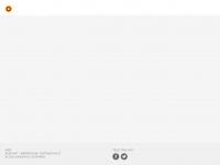 Monopol-event.de
