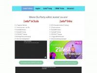 zumba-in-mainz.de Thumbnail