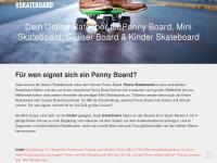 Miniskateboard.de