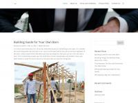 movieillers.com