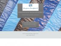 glanztraum-manufaktur.de