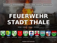 feuerwehr-stadt-thale.de
