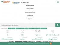 deutschlernen-salzburg.at